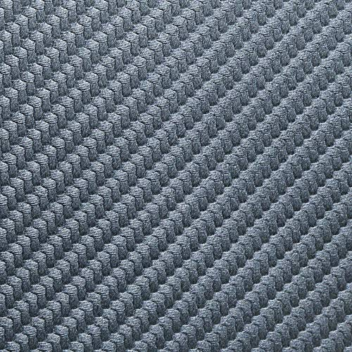 (Carbon Fiber Marine Vinyl ENDURATEX [12 Colors Available!] Sold by The Yard New)