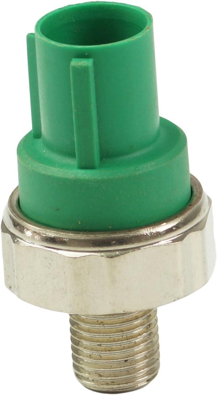 Bapmic 30530-PR7-A01 Engine Ignition Knock Detonation Sensor for Acura NSX 3.5L Legend TL 3.0L 3.2L