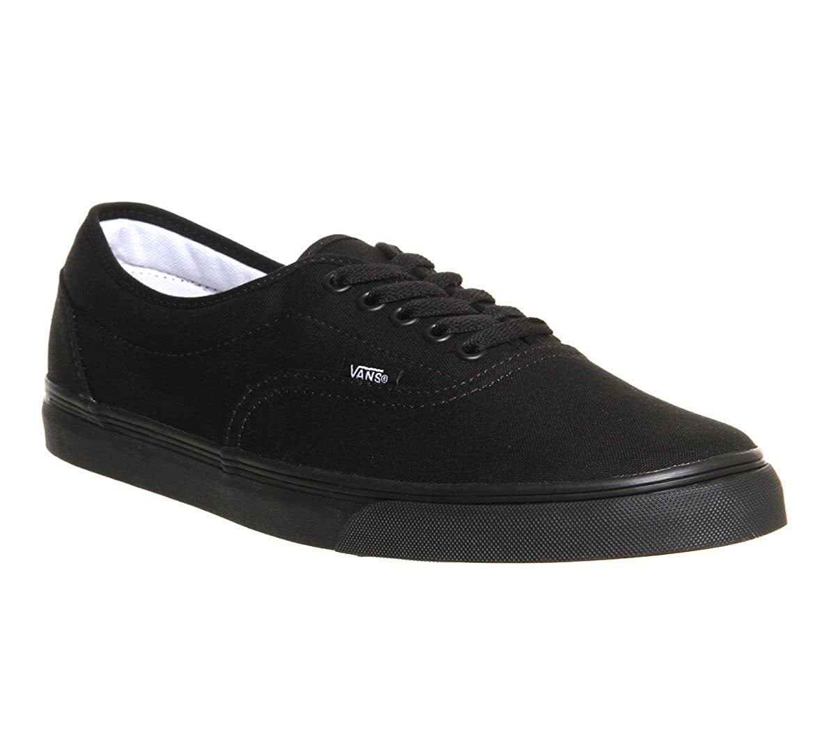 d0377233e1 Vans Lpe Black - 6.5 UK  Amazon.co.uk  Shoes   Bags