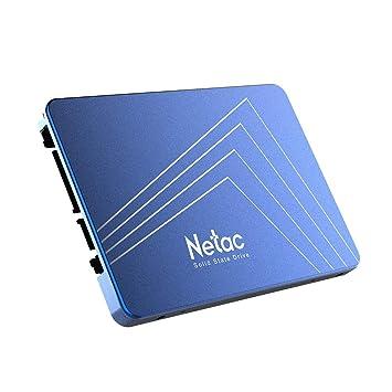Ssd N500S 120 GB 240 GB 480 GB 960 GB 2.5 Pulgadas Sata III HDD ...