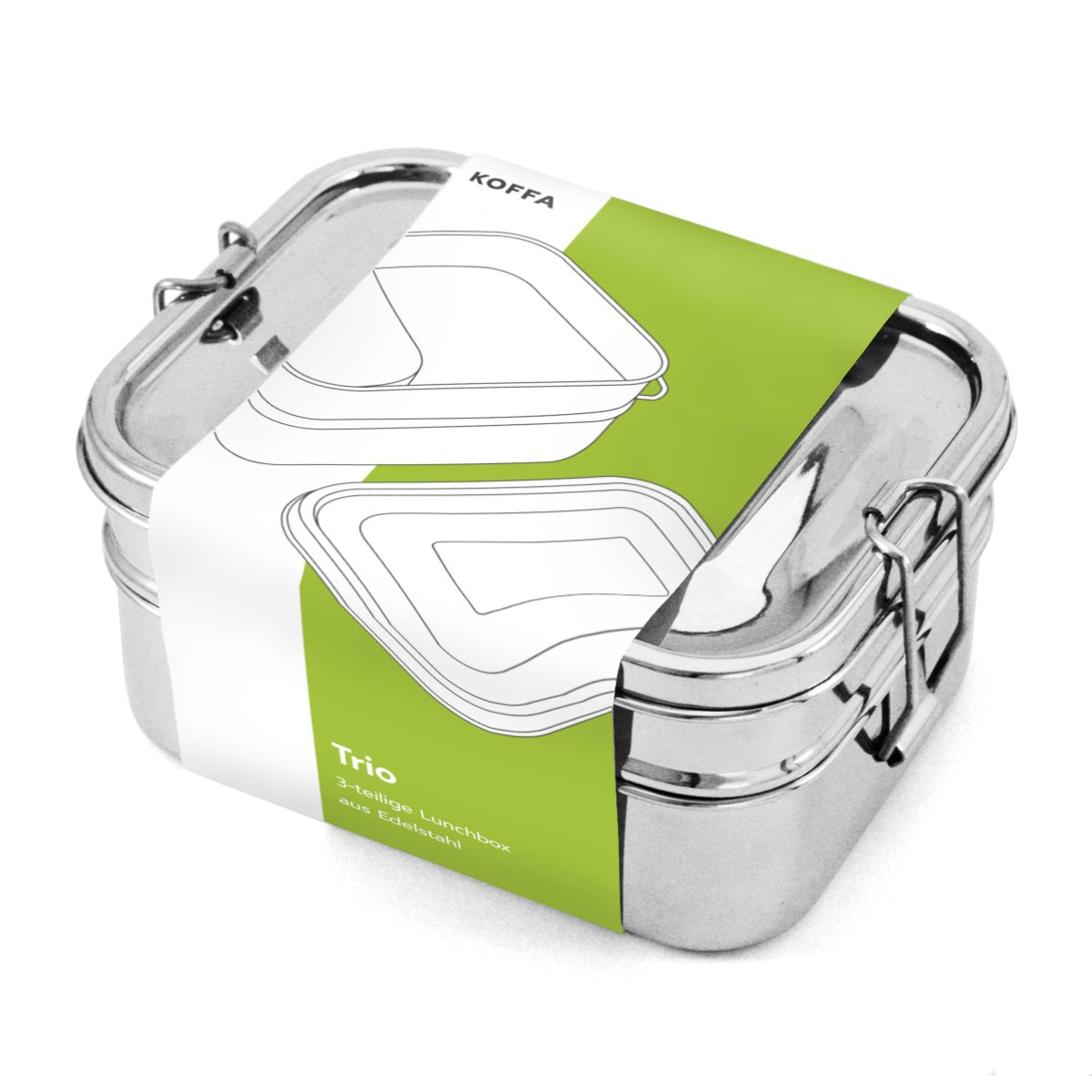 Mutter & Kinder Herzhaft Kinder Bunte Mittagessen Container Mit Löffel Mikrowelle Bento Box Für Container Haushalt Outdoor Lebensmittel Box Bpa Frei Seien Sie Freundlich Im Gebrauch