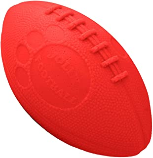 product image for Jolly Pets Football Dog Toy