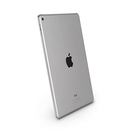 IPad Air Wi-Fi Cellular: Amazon.fr: High-tech