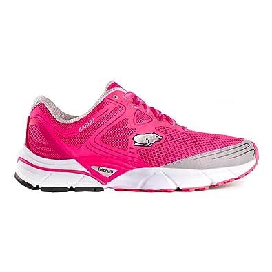 Running Amazon Amazon Femme Chaussures Femme Chaussures Femme Running Chaussures Chaussures Amazon Amazon Running Running FTcKJ3ul15
