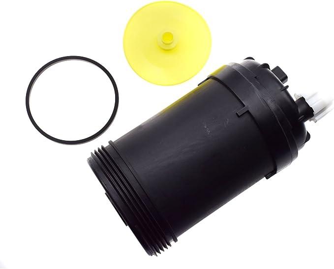 Filtro de combustible separador de aceite PCV válvula FS1098 nuevo ...