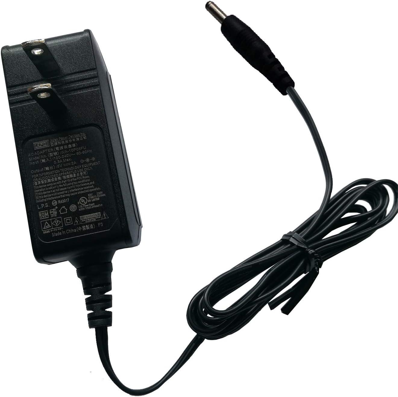 Power Supply Class II Equipment New PS AC Adapter For Csec CS12B050200FUF I.T.E