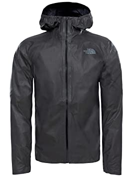 The North Face M Hyperair Gx Tr Jkt Chaqueta, Hombre