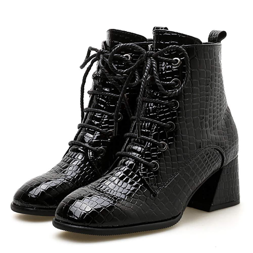 Neuer Stil Schuhe Herren Sandalen FANTASIA BOUTIQUE Herren