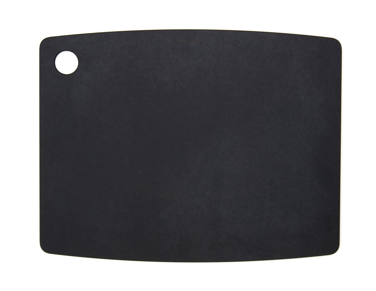 Epicurean Kitchen Series Cutting Board, 14.5 x 11.25 Inch, Slate