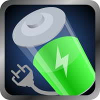 Battery Saver (Power Booster)