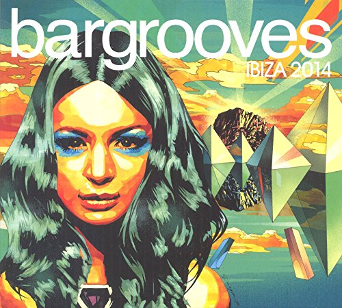 VA-Bargrooves Ibiza 2014-2CD-2014-gnvr Download