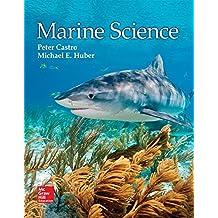 Castro, Marine Science (C) 2016, 1e (AP Edition) Student Edition