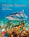 img - for Castro, Marine Science   2016, 1e, Student Edition (AP MARINE SCIENCE) book / textbook / text book