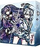 新幕 桜降る代に決闘を 第参拡張:零限突破