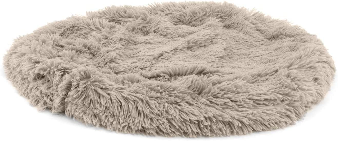 SportPet Designs Luxury Waterproof Pet Bed Replacement Cover- Small Machine Washable Sofa Bed : Pet Supplies
