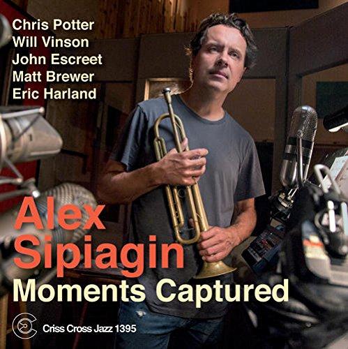 100 Greatest Jazz Albums: Jazz CD New Releases