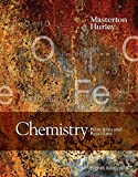 img - for Chemistry: Principles and Reactions book / textbook / text book