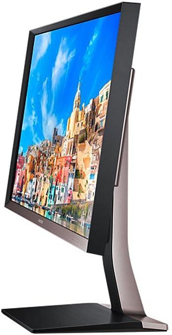 Samsung S32D850T 32 Zoll