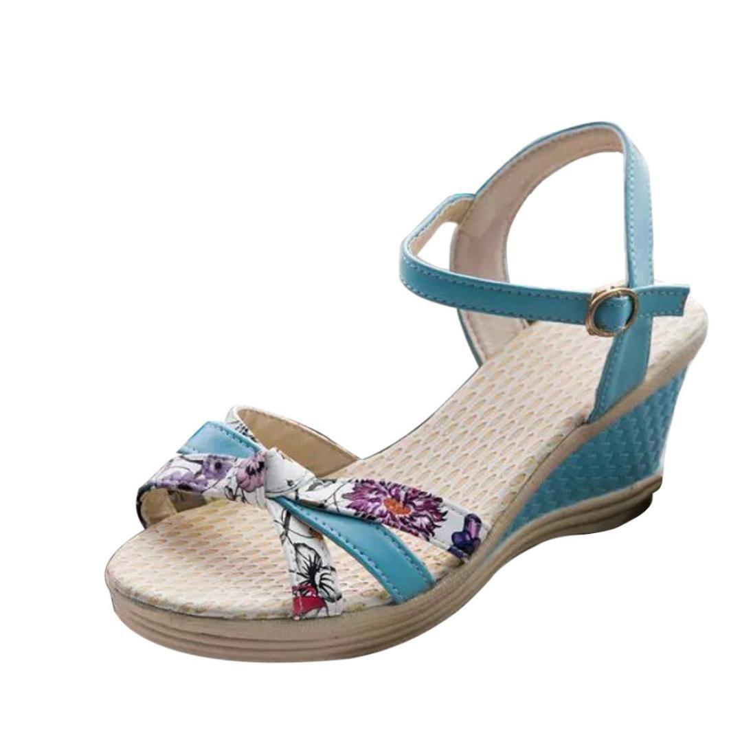 b24dca043d9 ❦❦❦Sole Material plastic---Women s Flip Flop Gladiator Flat Sandal  Fisherman Sandal Women s Elastic Flat Sandals Light Weight Adjustable  Outdoor Water ...