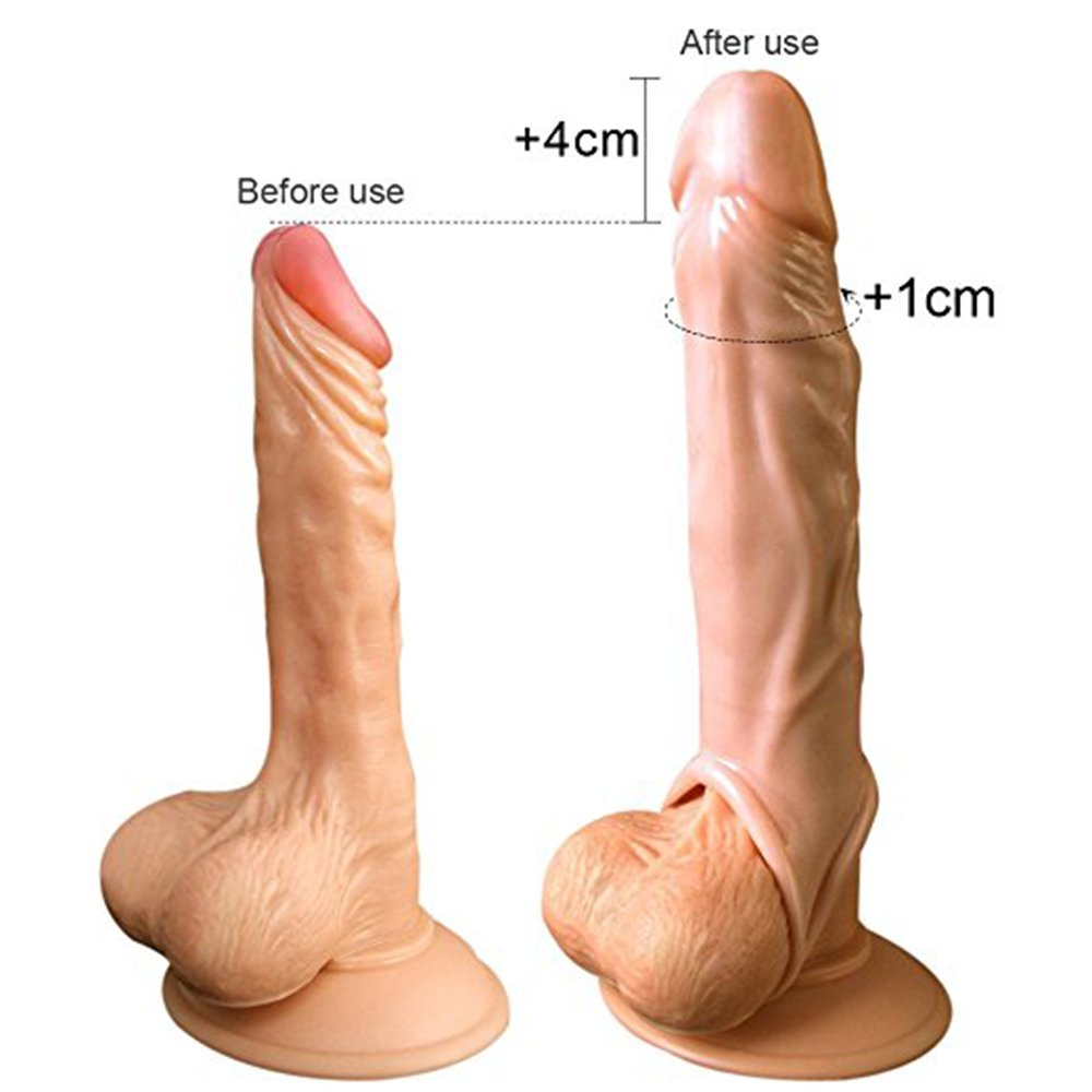 Hayek selma sex tape