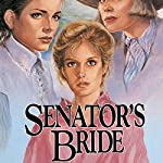 Senator's Bride | Jane Peart