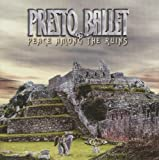 Peace Among the Ruins by Presto Ballet