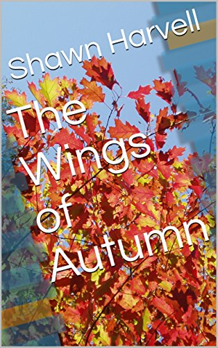 The Wings of Autumn