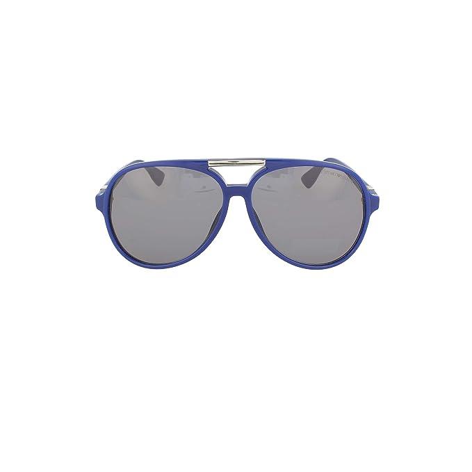Emporio Armani Gafas de sol Para Hombre 9682/S - M9G/24 ...