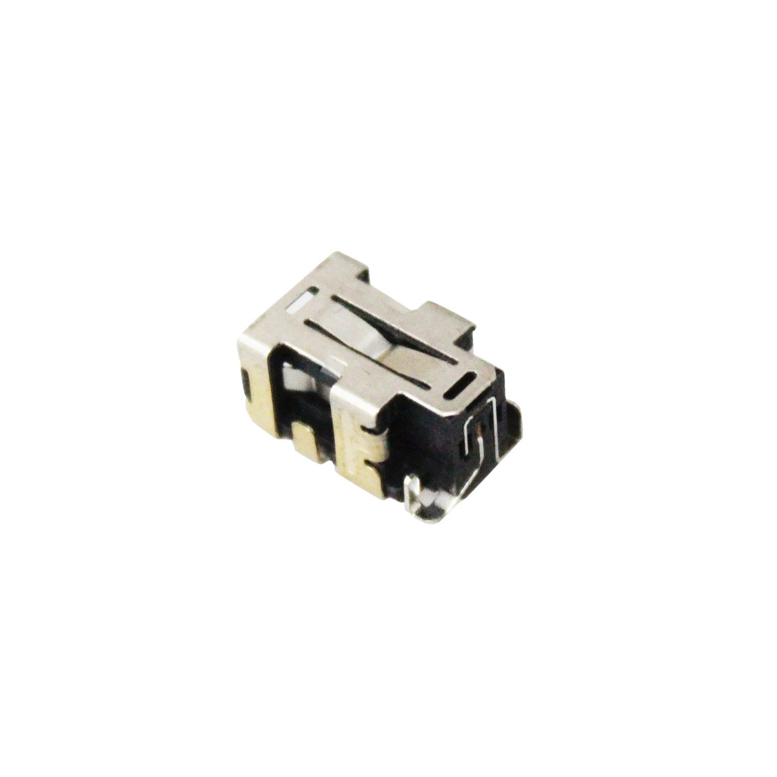 GinTai DC Power Jack Replacement for ASUS Compatible with n501jw ux501jw G501J G501JW G501JW-DS71 UX501V UX501VW by GinTai (Image #7)