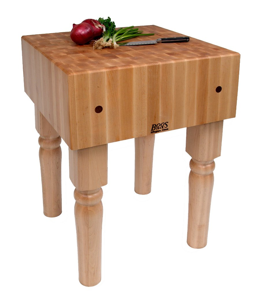 thick-butcher-block-best-wood-cutting-boards-reviews