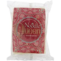 Noodle Queen, Golden Bihon, 454g