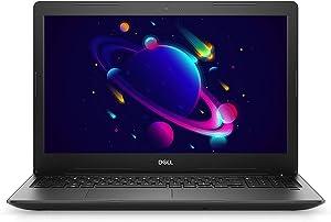 2020 Newest Dell Vostro 3000 3590 15.6
