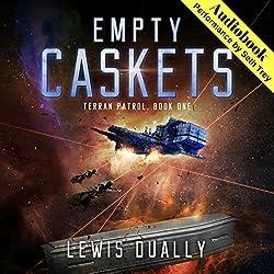 Empty Caskets