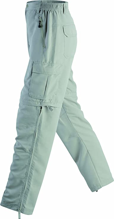 Marketable For Sale Sale Limited Edition Mens Hose Mens Zip-off Pants Sports Trousers James & Nicholson Cjnxno3c
