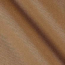 Robert Kaufman Kaufman Ventana Twill Solid Beige Fabric By The Yard
