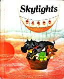 Skylights, William K. Durr, 0395319390