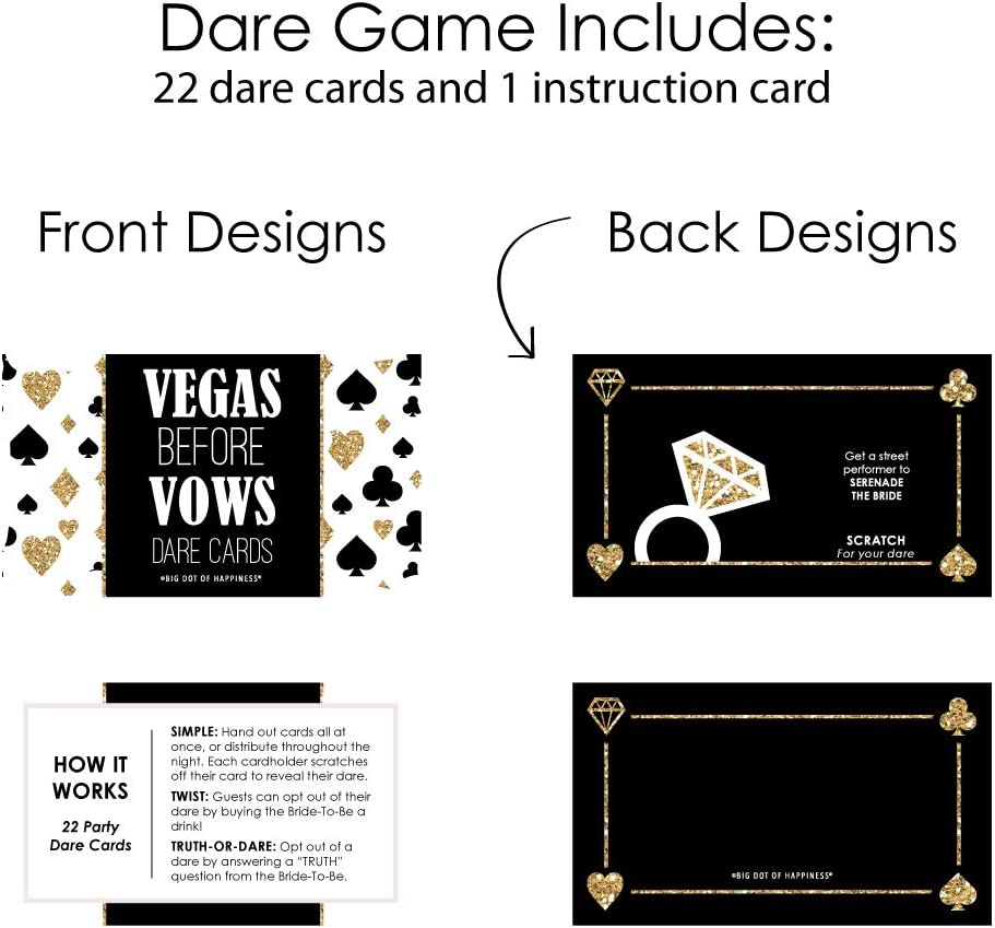 NEW Bridal Shower Activity Bachelorette Party Games  Lavender 24 Scratch-off Cards  Bridal Shower Game Party Game