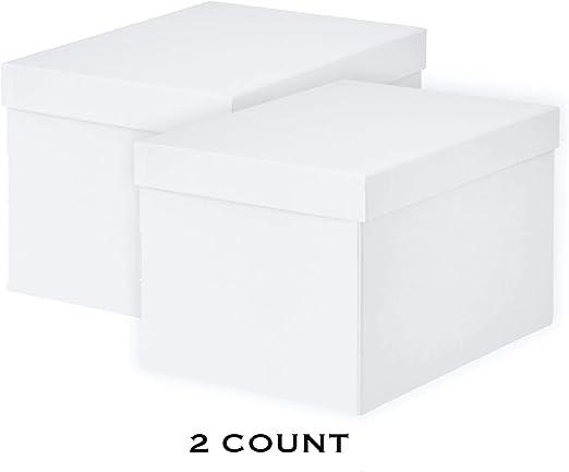 IKEA Lavinia  product image 2