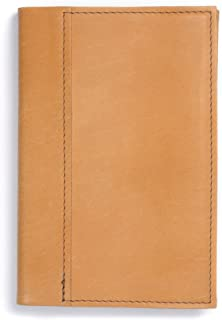 product image for Rustico Refillable Sketchbook Small Buckskin