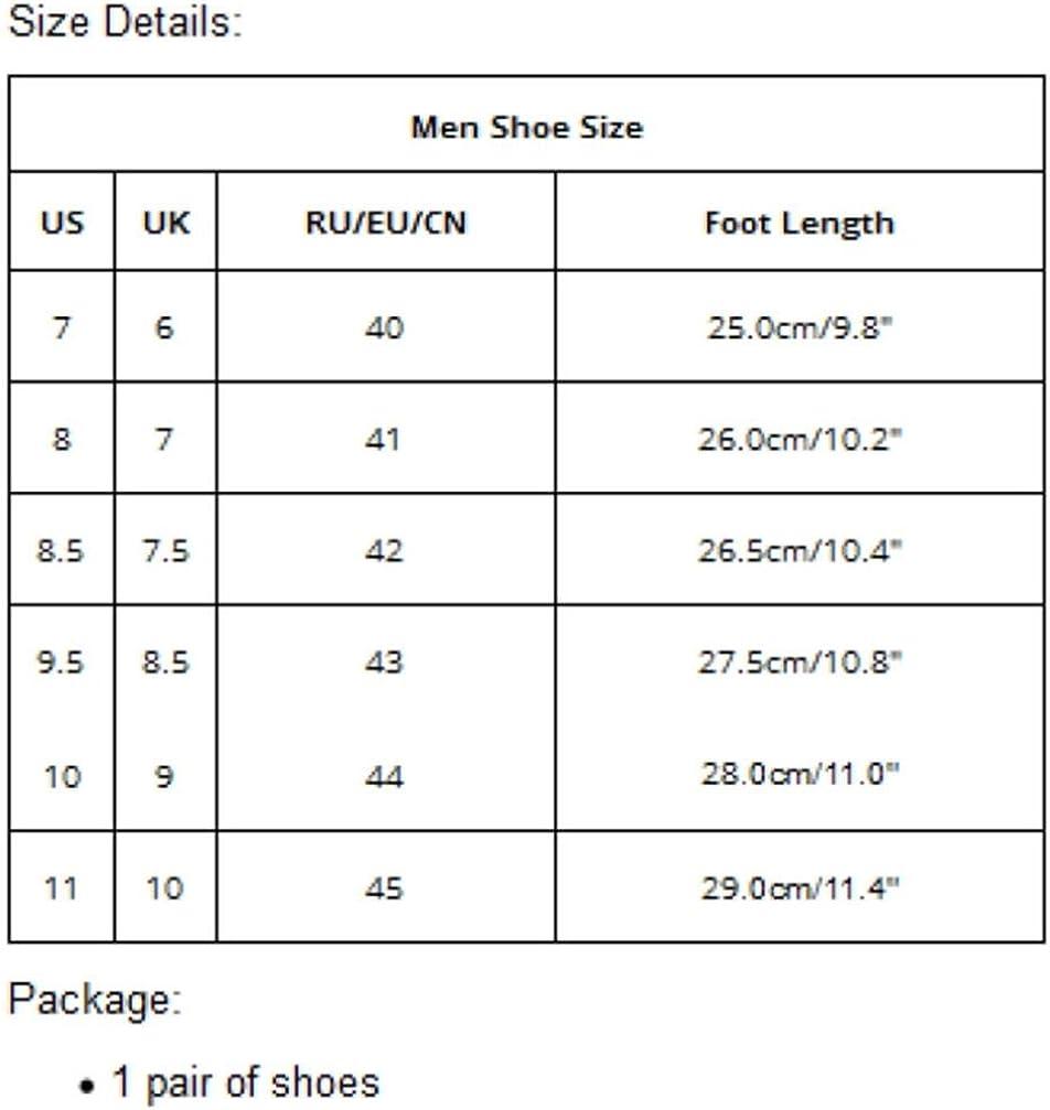 Men Summer Camouflage Flip Flops Shoes Sandals Slipper indoor /& outdoor Flip-flops WuyiM Hot Sale Sandals
