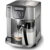 Delonghi Magnifica ESAM4500 Tam Otomatik Kahve Espresso Makinesi