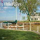 Ohio Places 2017 Square