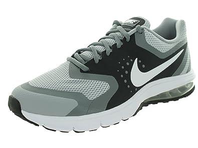 Nike Air Huarache De Drift Zapatos Corrientes De Los Hombres De Huarache Lobo Gris b57339