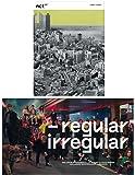 NCT 127 Regular-Irregular Vol.1 [Regular Ver.] Album 1st CD + Official Poster + Booklet + Photo Card + Lyrics + Special Gift