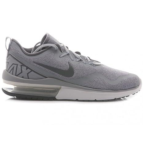 nike air max fury scarpe