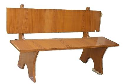 Stupendous Green Bricks And Tiles Outdoor Cemented Bench Amazon In Uwap Interior Chair Design Uwaporg