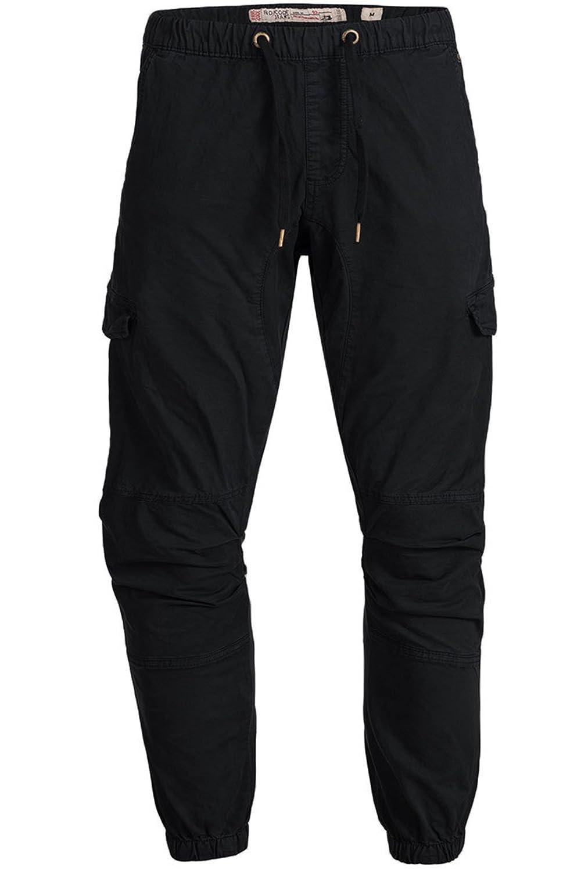 5851 Chino Levi Indicode Pantalon Cargo Ranger Homme Vintage wY8q1p