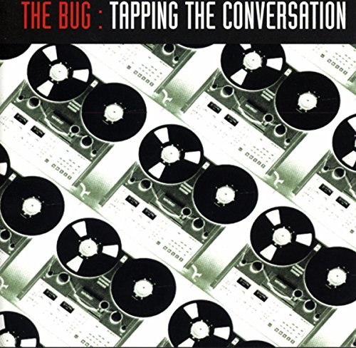 (Tapping The Conversation)