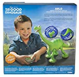 The Good Dinosaur Remote Controlled Arlo