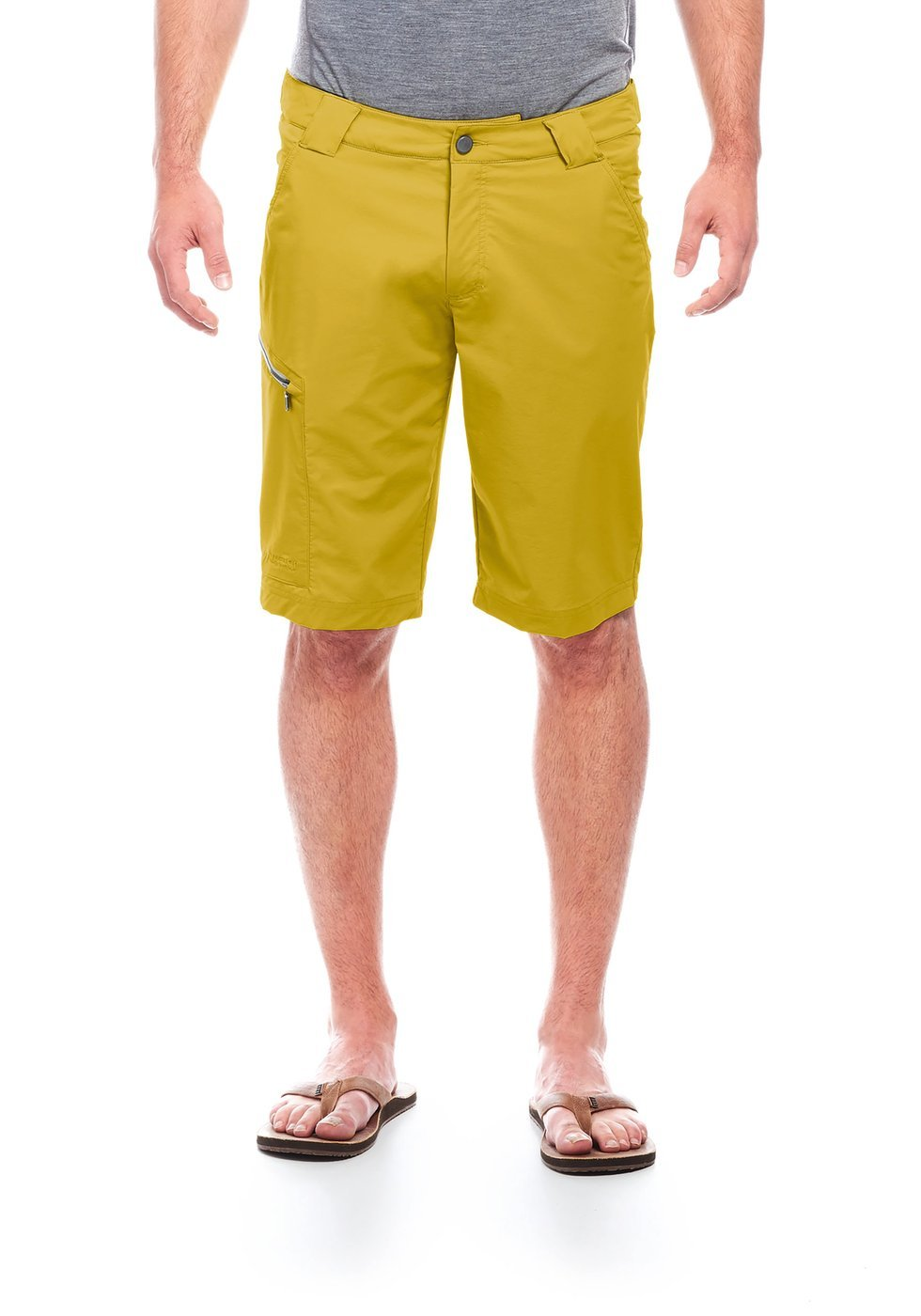Maier Sports Herren Norit Bermuda M Shorts